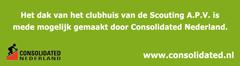 Consolidated Nederland