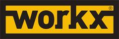 Workx Materieelverhuur